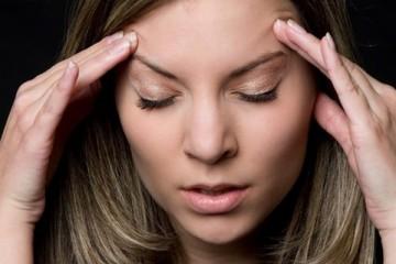 Консультирование и психотерапия психосоматических расстройств в Оренбурге